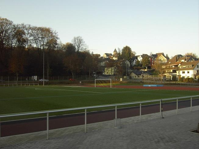 Sportpark Kürten